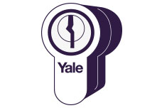 What App do I need for the Yale HSA6500 Alarm?